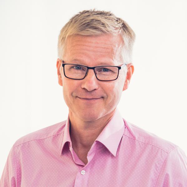Juha Hietanen